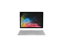 Microsoft Surface Book 2 13.5""