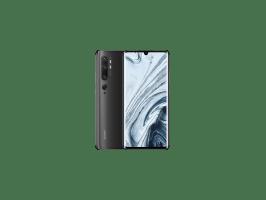 Xiaomi Mi Note 10 128GB