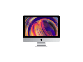 "Apple iMac 27"" Retina 5K (Mid 2017)"