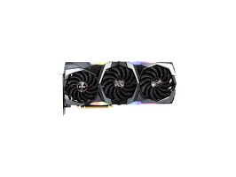 MSI GeForce® RTX™ 2080 Super™ Gaming X Trio