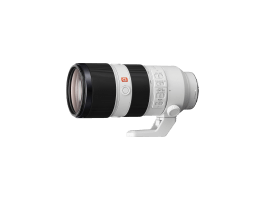 Sony FE 70-200 mm F2.8 GM OSS