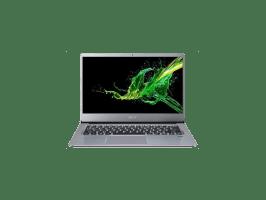 Acer Swift 3 SF314-58-313T