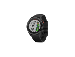 Garmin Approach® S62 Premium Golf GPS Watch