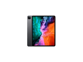 "Apple 12.9"" iPad Pro Wi-Fi + LTE 128GB (2020)"