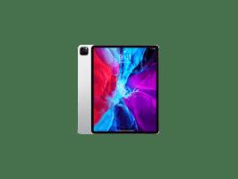 """Apple 12.9"""" iPad Pro Wi-Fi + LTE 256GB (2020)"""