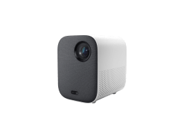 Xiaomi Mi Smart Full HD Compact Projector