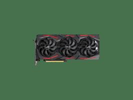 Asus ROG Strix GeForce® RTX™ 2080 Super™