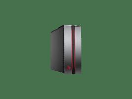 HP OMEN 870-032NG