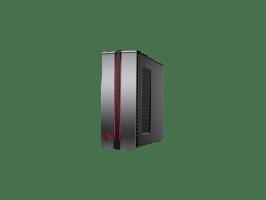"""OMEN by HP Gaming-PC """"880-167ng"""" (i5-8600K, GTX 1060, 8 GB RAM, 128 GB SSD)"""