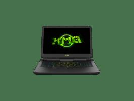 XMG U717 ULTIMATE Gaming