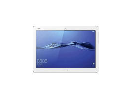 """SAMSUNG Tablet """"Galaxy Tab S2 9.7 (Wi-Fi)"""" (Android, 9,7 Zoll, Octa-Core)"""