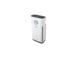 Philips Air Cleaner AC 3256/10