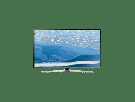"Samsung 49"" TV"