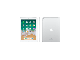 Apple iPad 32GB, Wifi+LTE (2018)
