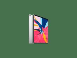 """APPLE Tablet """"iPad"""" (9,7 Zoll, Wi-Fi, 128 GB, 6. Generation, goldfarben)"""