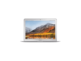 Apple MacBook Air 13'' (2017)