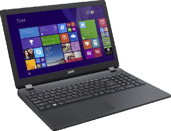 Acer Aspire MM 15 (M1-571-MS2612).2