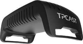 Wireless Adapter TPCast for HTC Vive.1