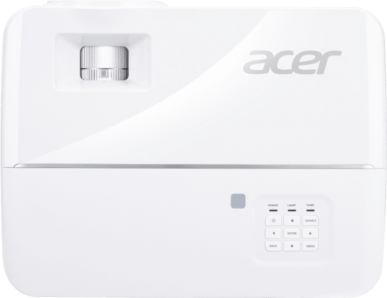 Weiss Acer H 6810.4