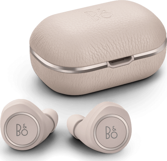 Natural B & O Beoplay E8 2.0.1