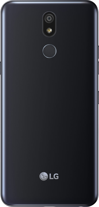 Aurora Black LG K40 32GB.2