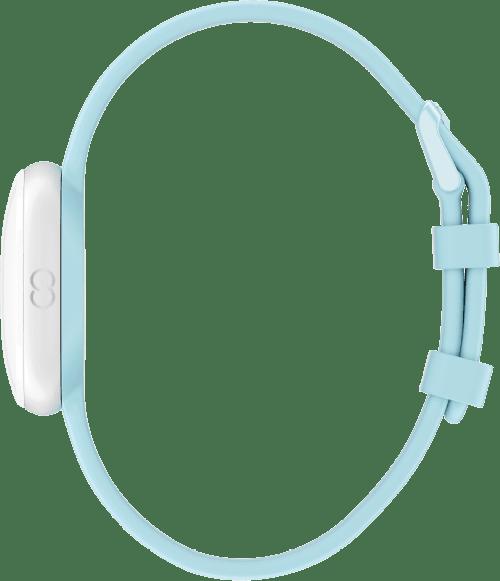 Blue AVA 2.0 fertility tracker.3