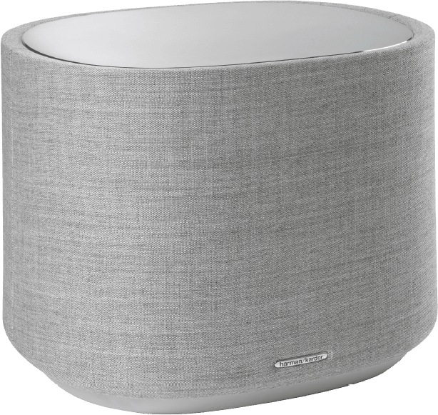 Grau Harman Kardon Citation Sub.2