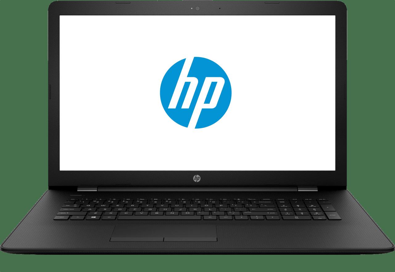 Black HP 17-ak026ng.1