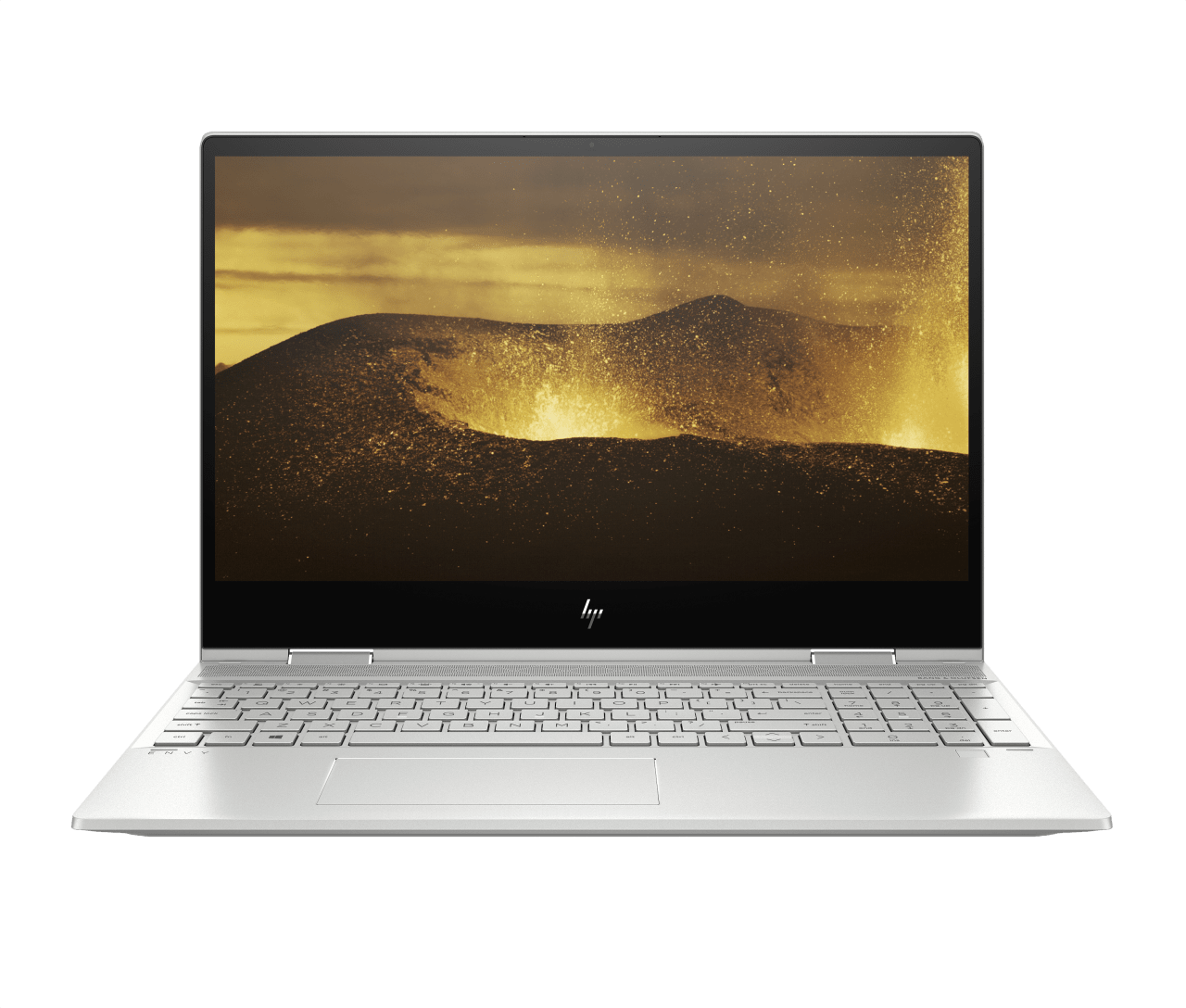 Natural Silver HP Envy x360 15-dr1210ng.2