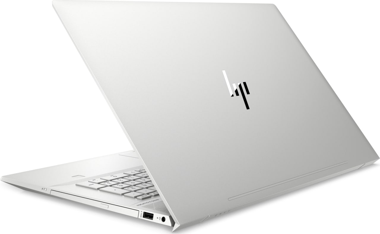 Natural Silver HP Envy 17-ce1210ng.4