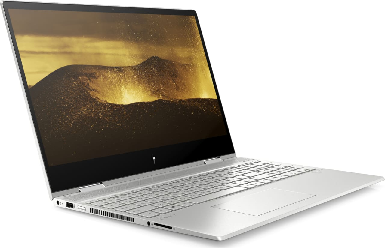 Natural Silver HP Envy x360 15-dr1214ng.4