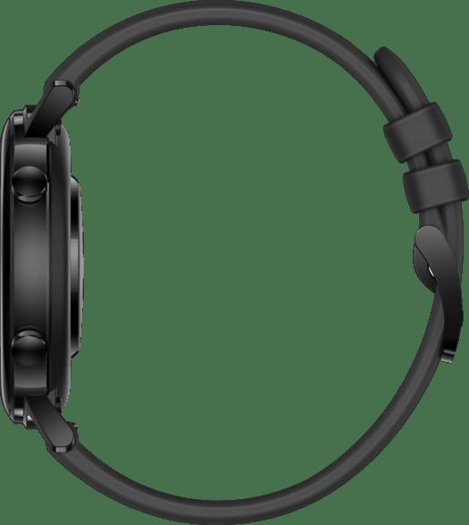 Black Huawei Watch GT2 Sport Edition, 42mm.3