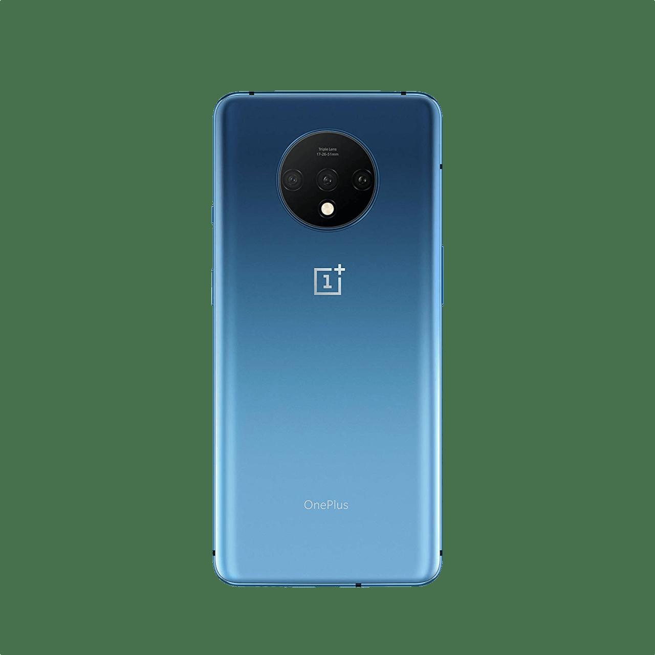 Glacier Blue OnePlus 7T 128GB.2