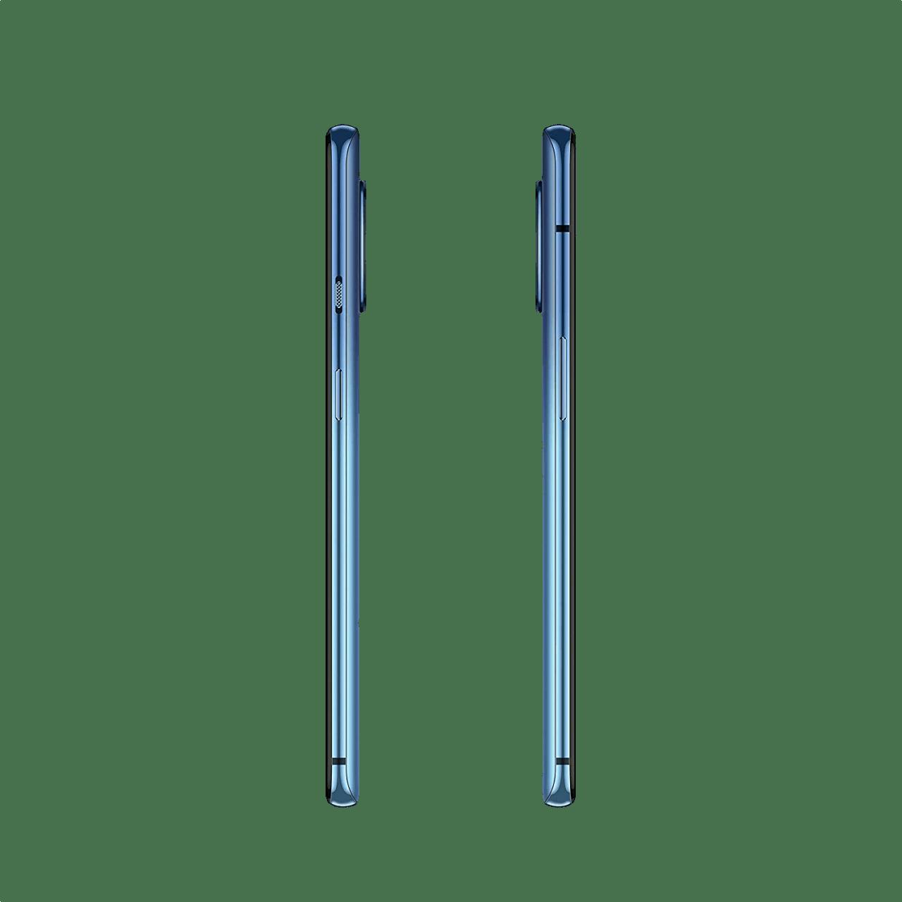 Glacier Blue OnePlus 7T 128GB.3