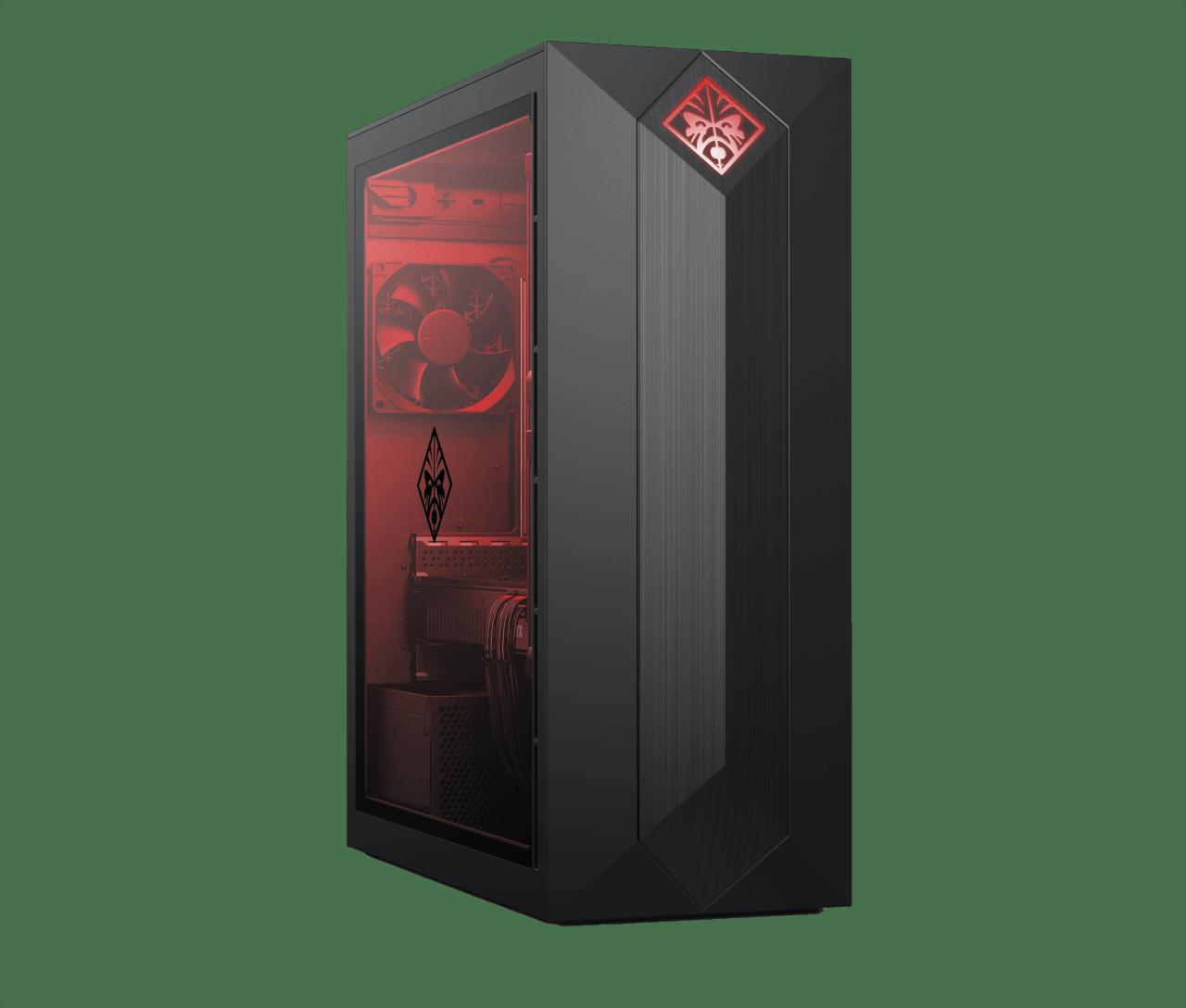 Schwarz Omen Obelisk 875-1015ng.3