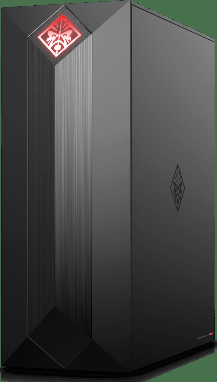 Black Omen Obelisk 875-1051ng.2