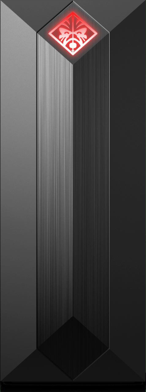 Black Omen Obelisk 875-1272ng.1