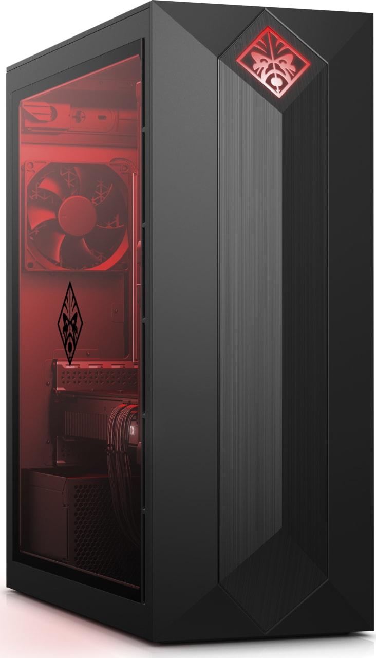 Schwarz Omen Obelisk 875-0245ng.3
