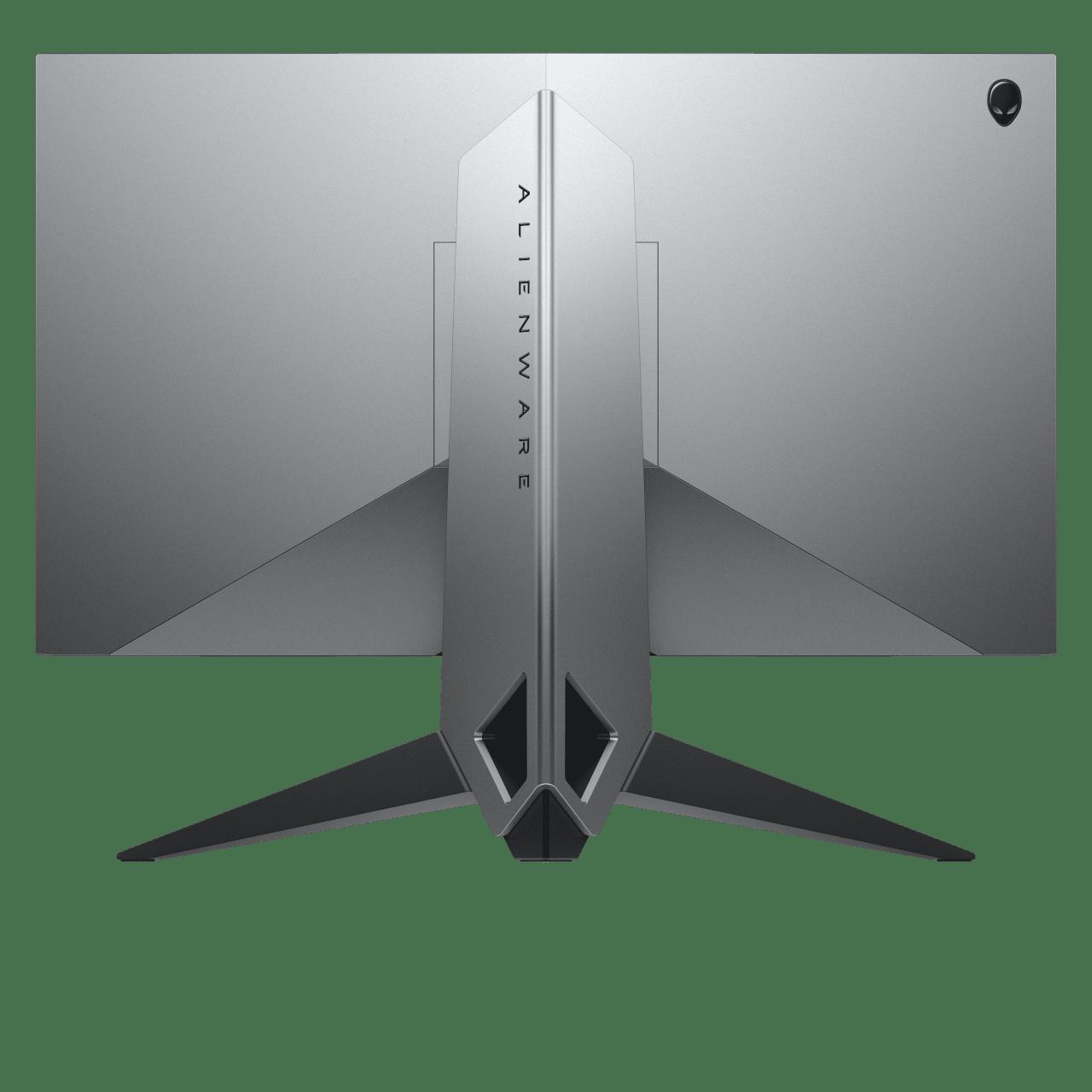"""Schwarz / Silber Alienware 25"""" - AW2518HF.3"""