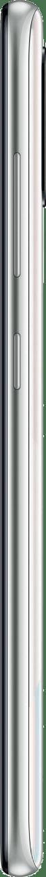 Weiß Samsung Galaxy A51 128GB.2