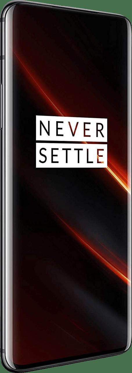 Schwarz OnePlus 7T Pro 256GB McLaren Edition.3
