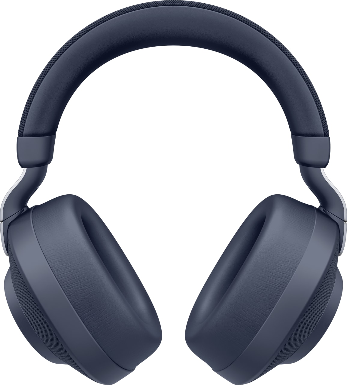 Navy Jabra Elite 85h.2