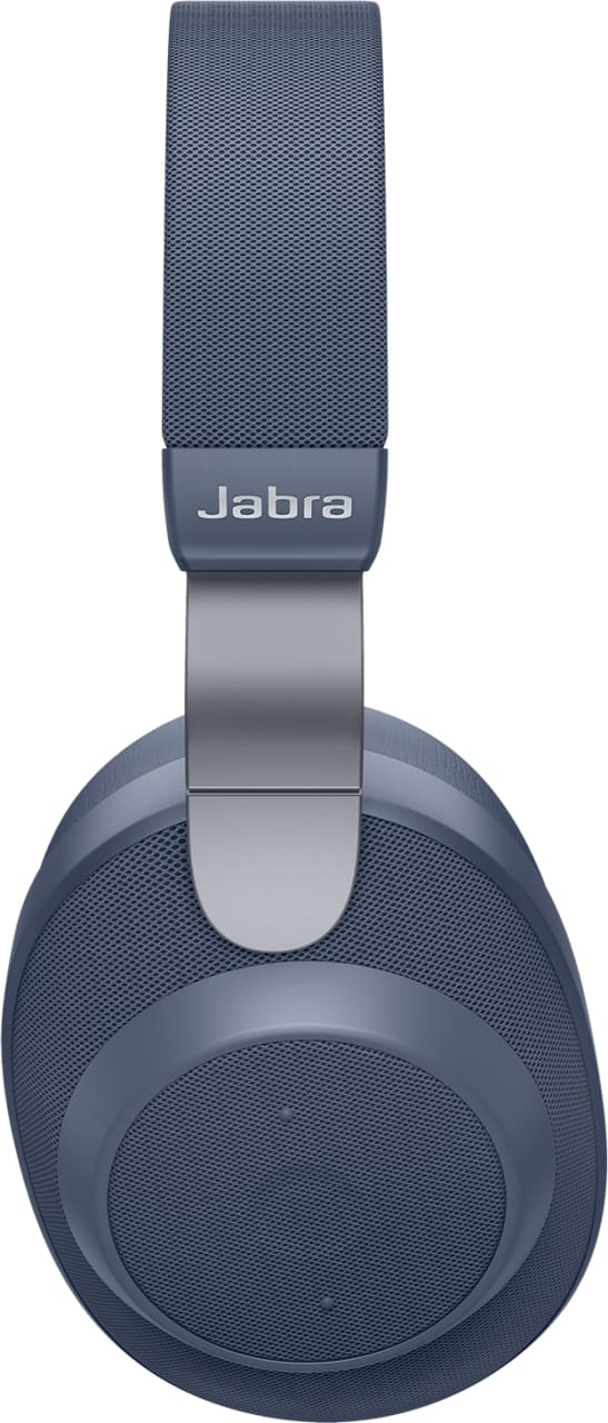 Navy Jabra Elite 85h.4
