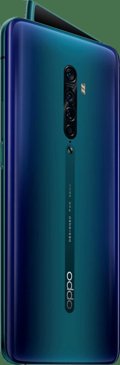 Ocean Blue Oppo Reno 2 128GB.2