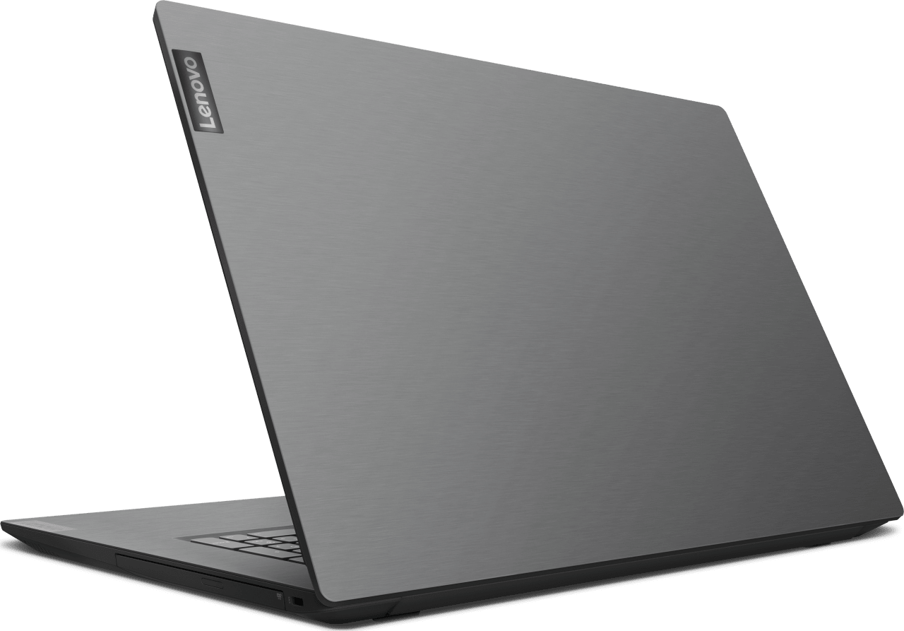 "Iron Grey Lenovo V340-17"".3"