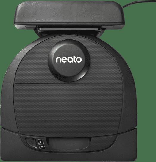 Schwarz Neato D403.1