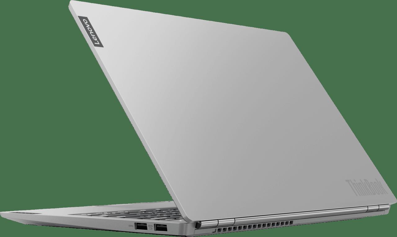 Mineral Grey Lenovo ThinkBook 13s.2