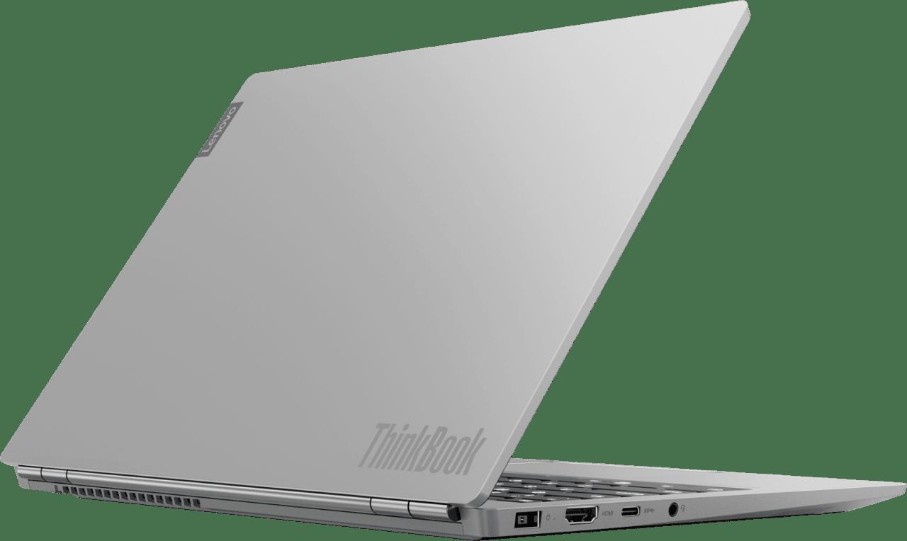 Space Grau Lenovo ThinkBook 13s.3