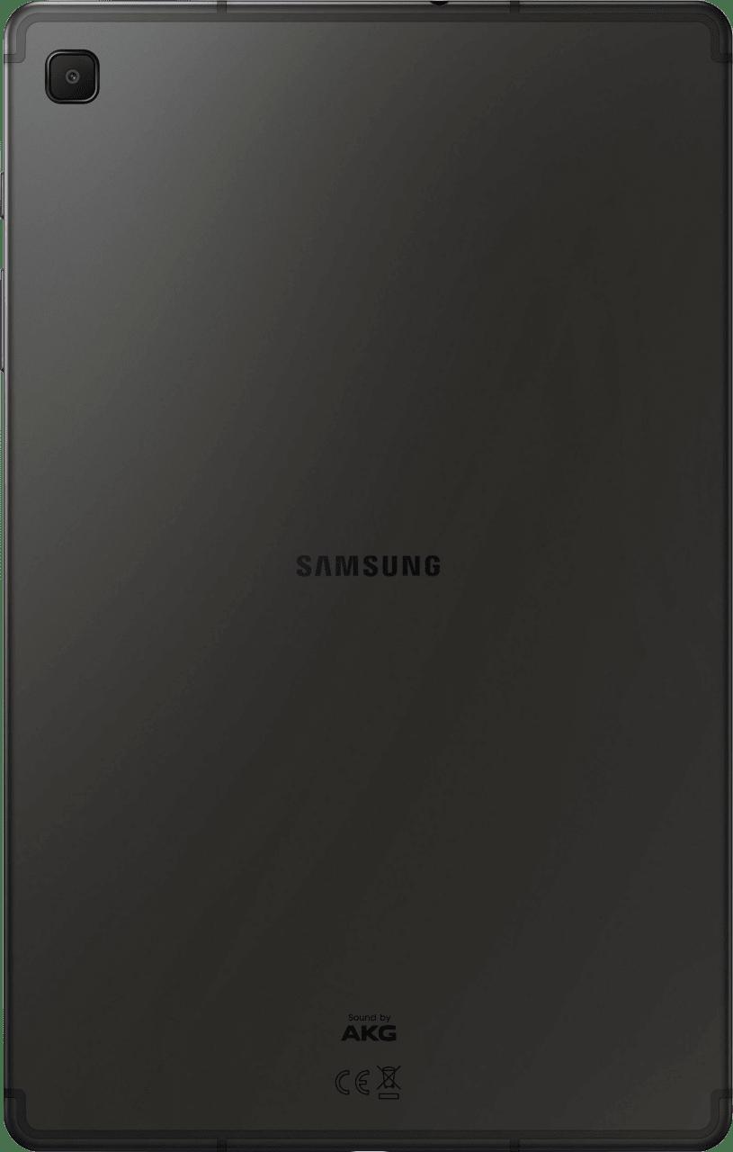 Grey Samsung Galaxy Tab S6 Lite 64GB LTE.2