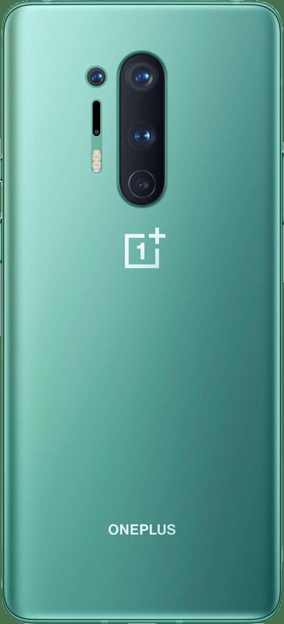 Grün OnePlus 8 256GB.2